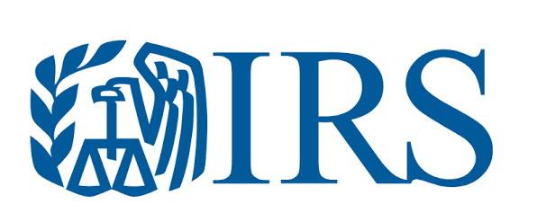 Tax Resolution Strategies the IRS Offers